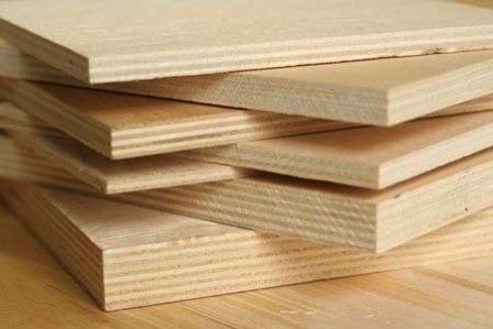 china birch plywood
